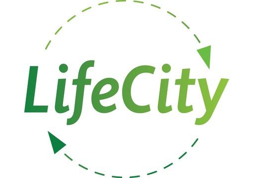 Small life city