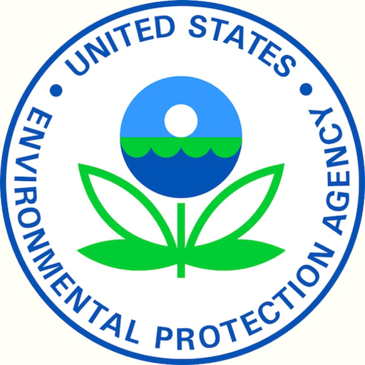 Small epa logo